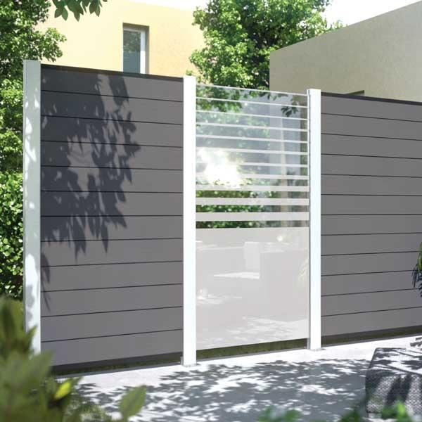 panneaux horizen verre beta bologne. Black Bedroom Furniture Sets. Home Design Ideas
